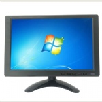 10.1 inch LCD Widescreen Monitor