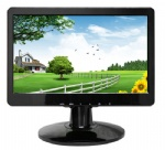 13.3 inch lcd widescreen Monitor